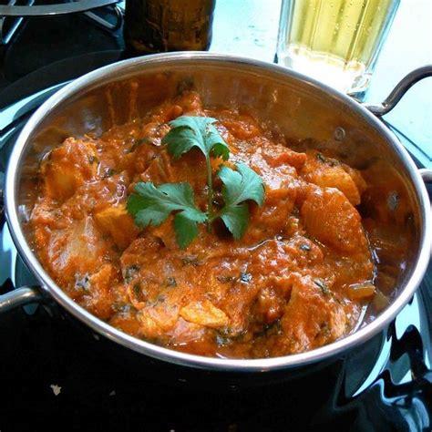 baked chicken rogan josh recipe rogan josh