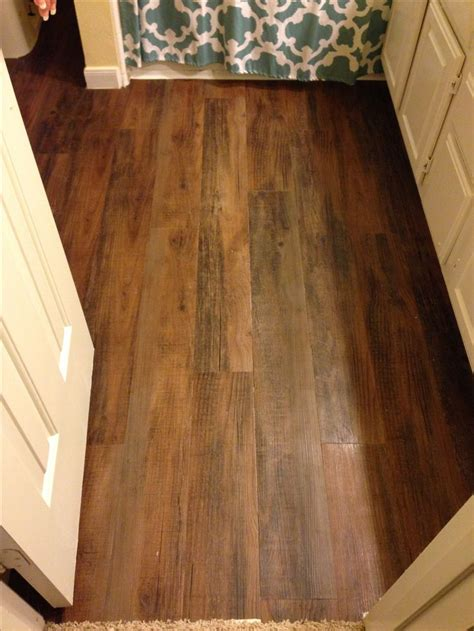 pergo flooring upstairs 1000 ideas about vinyl wood flooring on pinterest vinyl plank flooring vinyl planks and