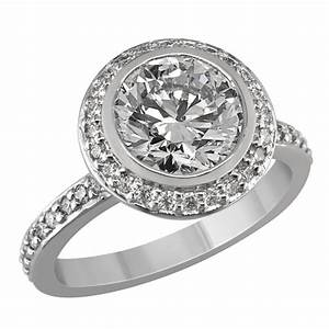 six engagement ring tips chicago wedding blog With chicago wedding rings