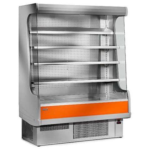 magasin de vente 233 quipements froid pour cuisine
