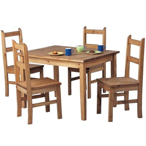 mexican dining room rustic dining room sets rustic modern dining room dining room