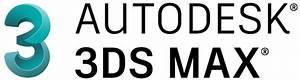 Autodesk 3ds Max | Logopedia | FANDOM powered by Wikia