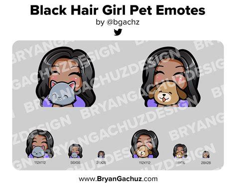 Cute Pfp For Discord Brown Hair Morning Hot News Cute
