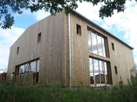 maison bois tarif m2 get free high quality hd wallpapers maison bois prix extension de maison
