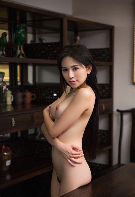 Wu Muxi Zdjęcie Porno EPORNER