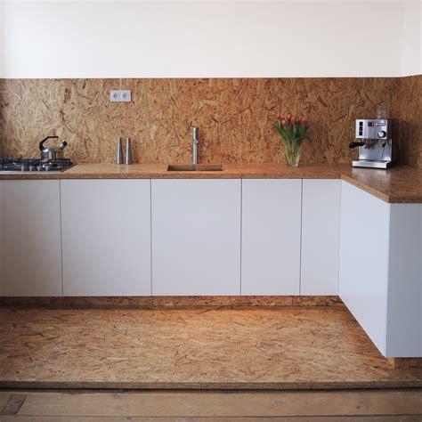 painting plywood kitchen cabinets keuken studiomerz 4062