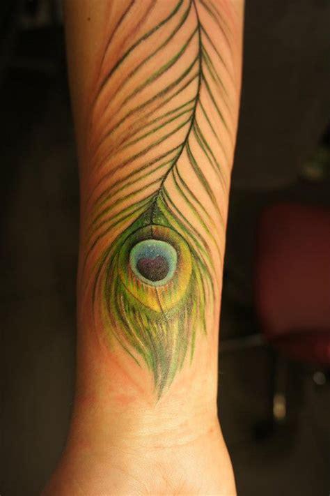 peacock feather tattoo  tattoo ideas designs