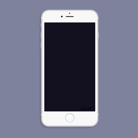 iphone 6 resolution white new iphone 6 by barrettward oh and if you view