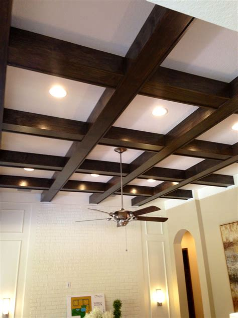 incomparable simple false ceiling home ideas   ceiling design false ceiling living