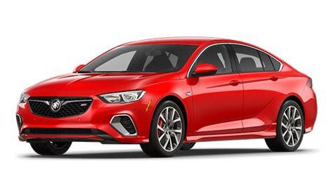 Buick Sedans by Luxury Cars Sedans Convertible Buick