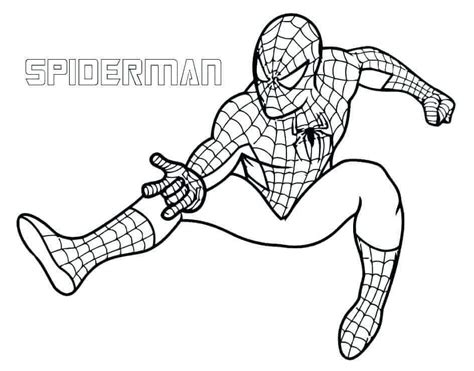 avengers coloring pages printable