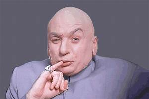 Images Of Dr Evil Laugh Gif Golfclub