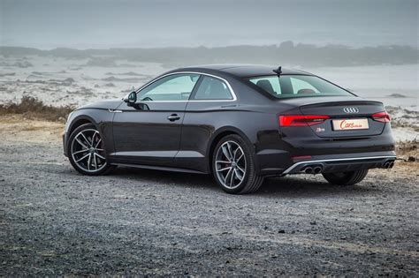 audi s5 2017 review cars co za