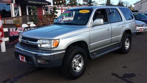 light truck parts portland oregon offer up portland oregon cars reanimators