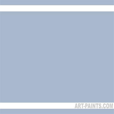 light blue gray paint color blue grey 3 soft pastel paints v527 blue grey 3 paint blue grey 3 color spectrum soft
