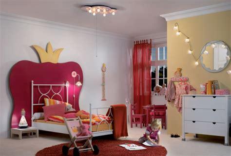Licht Im Kinderzimmer by Lichtblick Kinderzimmer Beleuchtung Und Duft Wunschfee