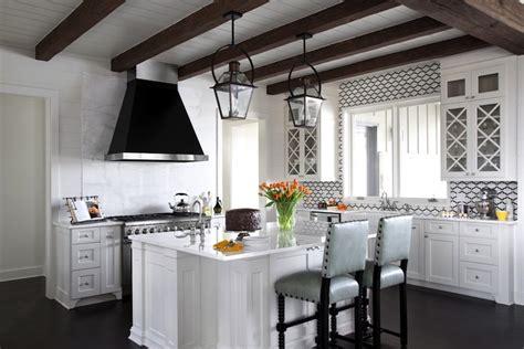 Beadboard Ceilings In Kitchens : Dining Room Design Interior Design Ideas