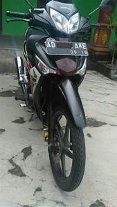 Jual Honda Supra X 125 Karbu Di Lapak Barokah Motor Solo