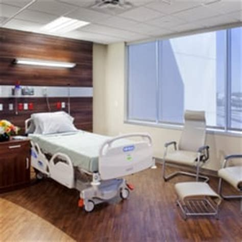 phone number for methodist hospital methodist hospital for surgery 20 reviews hospitals