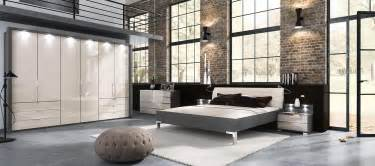 oeseder möbel industrie schlafzimmermöbel aus deutschland möbelhersteller wiemann - Schranksysteme Schlafzimmer