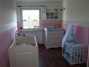 Kinderzimmer Für Zwillinge : babyzimmer f r kleine r ume ~ Markanthonyermac.com Haus und Dekorationen