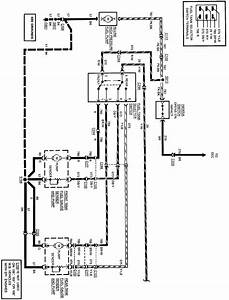 1995 Ford F700 Truck Wiring Diagram