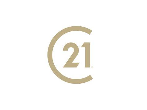 Century21 C21 logo 2018 - Logok