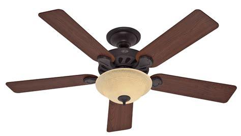 ceiling fans for sale online ceiling fan blades best ceiling fan fanimation indoor