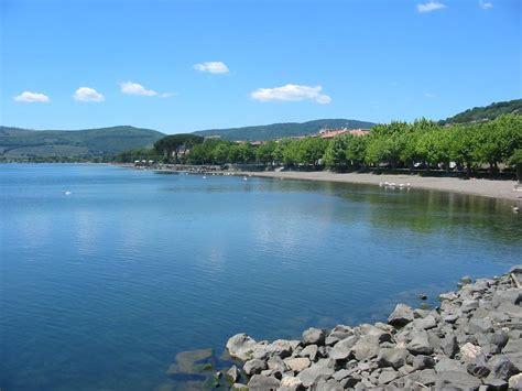 le terrazze sul lago trevignano romano la rosa sul lago trevignano romano prezzi aggiornati