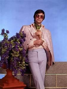 19 best images about 1970's MEN's Fashion on Pinterest ...