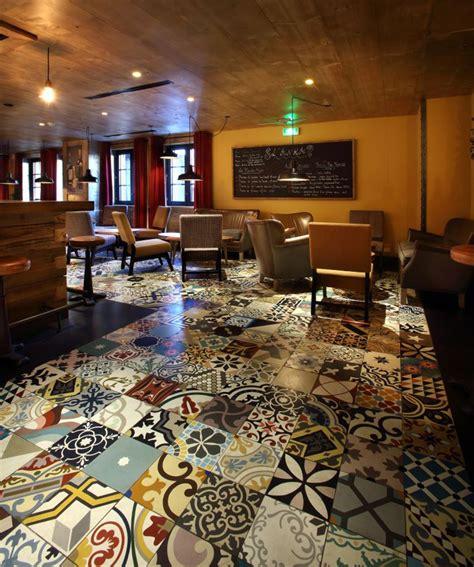 Architecture Decoration by Agence Amevet Architectes D Int 233 Rieur Hotels Et