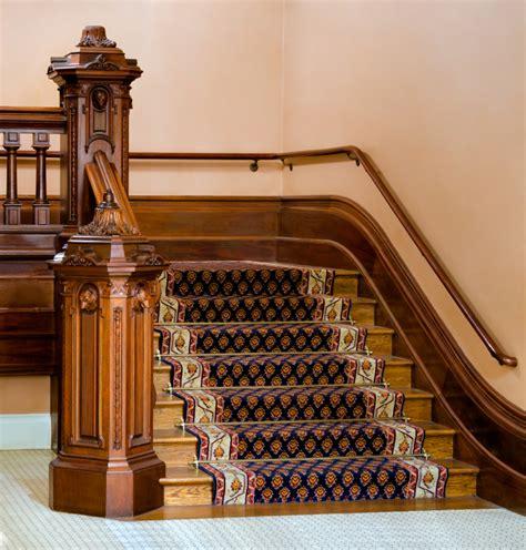 Alte Treppen Verschönern by Treppenstufen Holz Aufarbeiten Bvrao