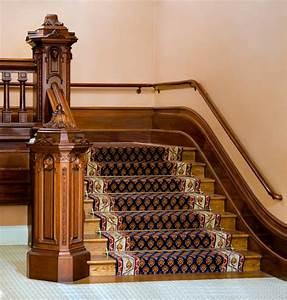 Teppich Treppenstufen Entfernen : treppenstufen versch nern mit diesen methoden klappt 39 s ~ Sanjose-hotels-ca.com Haus und Dekorationen