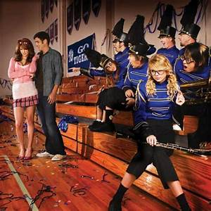 You belong with me - Taylor Swift Photo (27219792) - Fanpop