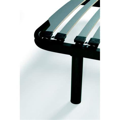 pieds de lit pas cher eurobedding fabricant de literie en charente maritime 100 made in