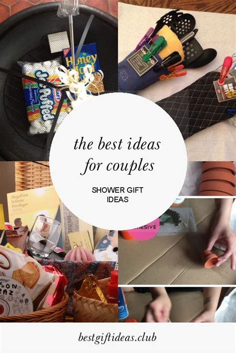 Most recent Absolutely Free The Best Ideas for Couples