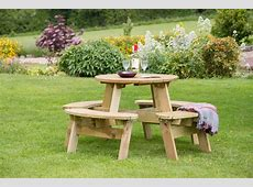 small picnic bench 28 images mini picnic table tables