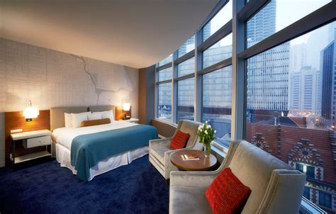 hotel chicago downtown hotel preferred hotels resorts