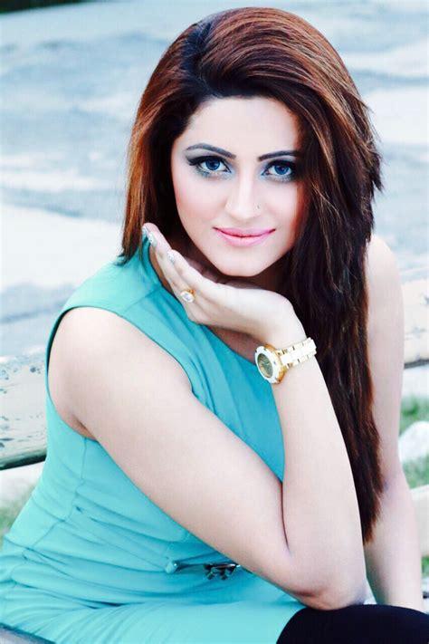 Benish Models Escorts in Dubai   00971527625079   VIP ...