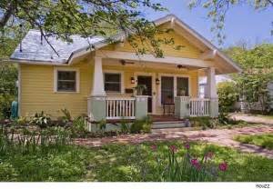 of images bungalow home style bungalow style house style spotlight