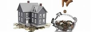 CASA NEWS 24 ® Notizie ed aggiornamenti per il mercato immobiliare Pagina 2