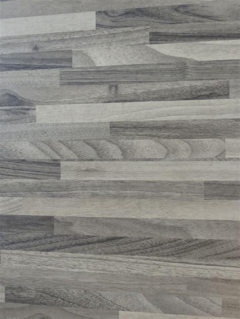 laminated flooring grey white washed laminate flooring