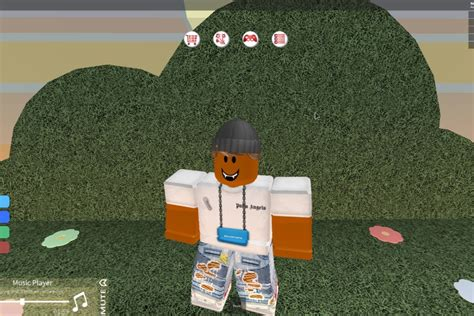 Donation robux updated their cover photo. How To Donate Robux To Someone   All Roblox Song Codes