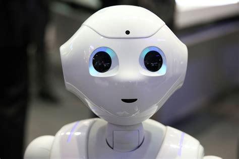 researchers build  soft robot