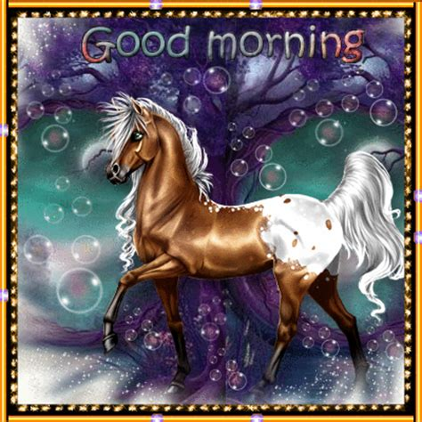 good morning  blingee friends picture