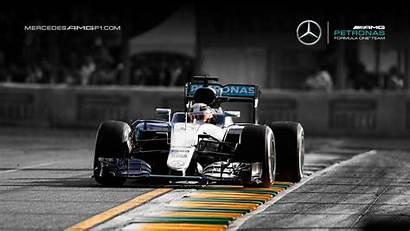 Mercedes F1 Desktop Amg Wallpapers Mobile Gemerkt