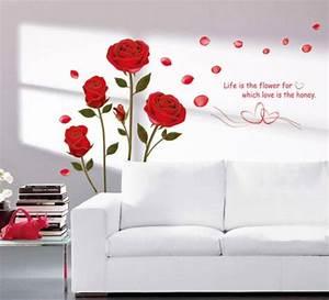 Wall decor ideas the fashion and city