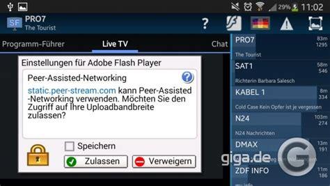 schöner fernsehen de sch 246 ner fernsehen apk android app und web app