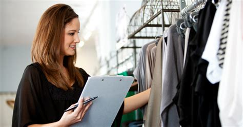 For Retail Manager by Career In Retail Management Colleges Salary