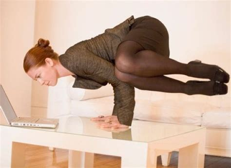 yoga at your desk desk yoga all of the exercise benefits with no standing